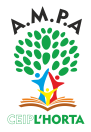 ampa logo